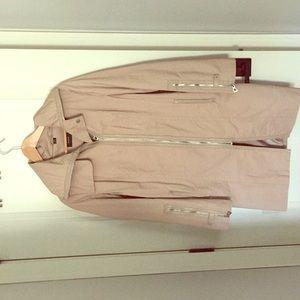 Rudsak trench coat Beige/Tan